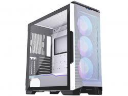 Phanteks-P500A-TG-DRGB-Mid-tower-Bql