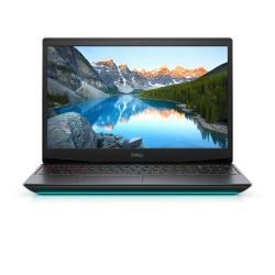 Dell-G5-15-5500-5397184444047-