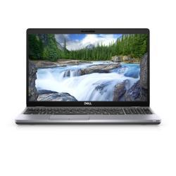Dell-Latitude-5510-N012L551015EMEA-