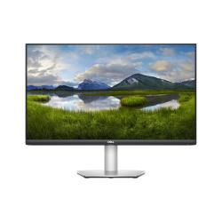 Dell-S2721HS