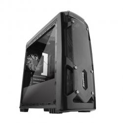 Segotep-Polar-Light-V2-ATX-Mini-POLARLGH-BK-NF-V2-s-prozrachen-panel