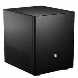 Jonsbo-V4-Cube-mATX