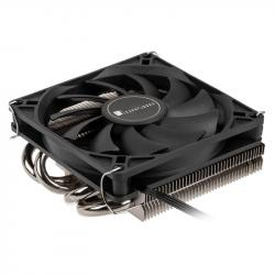 Jonsbo-HP-400-Black-Low-profile-AMD-INTEL
