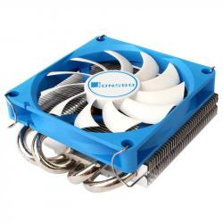 Ohladitel-za-procesor-Jonsbo-HP-400-Low-profile-AMD-INTEL