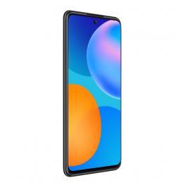 Huawei-P-Smart-2021-Midnight-Black-PPA-LX2-6.67-Kirin-710A-Octa-Core-4GB+128GB