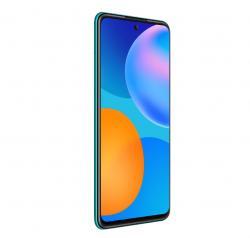 Huawei-P-Smart-2021-Crush-Green-PPA-LX2-6.67-Kirin-710A-Octa-Core-4GB+128GB
