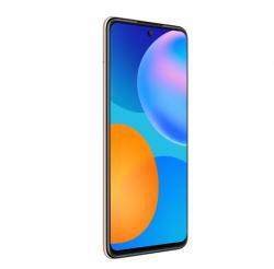 Huawei-P-Smart-2021-Blush-Gold-PPA-LX2-6.67-Kirin-710A-Octa-Core-4GB+128GB