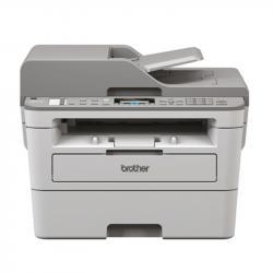 Brother-Lazeren-printer-4-v-1-MFC-B7715DW-A4
