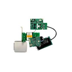 LSI-Logic-CacheVault-LSICVM02-8Gb-Accessory-kit-for-9361-and-9380-2Gb-cache