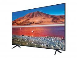 SAMSUNG-Smart-TV-65TU7072-4k-UHD-LED