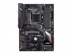GIGABYTE-Z390-GAMING-X-Mainboard-Intel