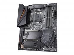 GIGABYTE-Z490-AORUS-PRO-AX-LGA-1200-ATX-DDR4