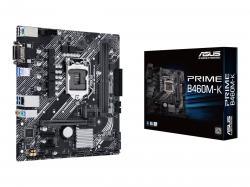 ASUS-PRIME-B460M-K-LGA-1200-DDR4-1xM.2-6xSATA-1xDVI-mATX-MB