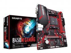 GIGABYTE-B450M-GAMING-AMD