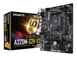 GIGABYTE-GA-A320M-S2H-V2-AMD