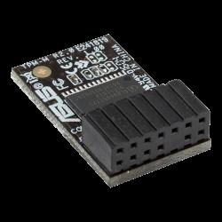 ASUS-TPM-M-R2.0.-ASUS-TPM-M-R2.0-The-Trusted-Platform-TPM-Module