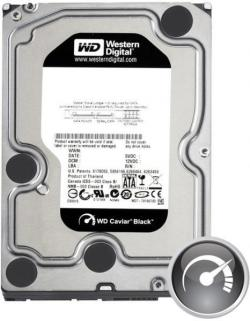 WD-Desktop-Black-500GB-HDD-7200rpm