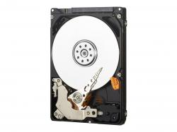 WD-AV-25-320GB-HDD-CE-5400rpm-sATA-16MB-cache-RoHS-compliant-7mm-Height