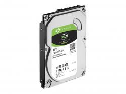 SEAGATE-Desktop-Barracuda-7200-1TB-HDD