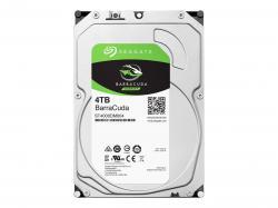 SEAGATE-Desktop-Barracuda-5400-4TB-HDD