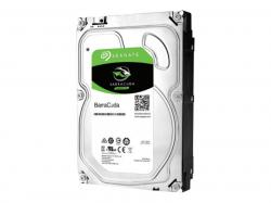 SEAGATE-Desktop-Barracuda-7200-2TB-HDD