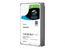 DAHUA-ST4000VX007-Internal-HDD-Seagate