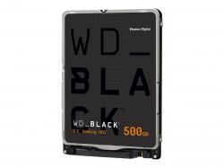 D-Black-Mobile-500GB-HDD-7200rpm-SATA-serial-ATA-6Gb-s-64MB-cache-2.5inch