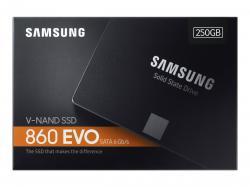 SAMSUNG-SSD-860-EVO-250GB-2.5inch-SATA
