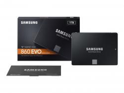 SAMSUNG-SSD-860-EVO-1TB-2.5inch-SATA