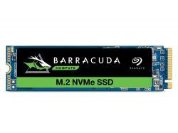 SEAGATE-BarraCuda-510-SSD-1TB-ZP1000CM3A001-PCIE-Single-pack