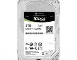SEAGATE-EXOS-7E2000-Enterprise-Capacity-2TB-HDD