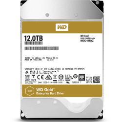 WD-Gold-12TB-HDD-7200rpm-6Gb-s-serial-ATA-sATA-256MB-cache-3.5inch-intern-RoHS