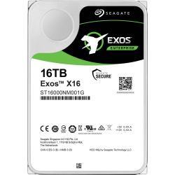 SEAGATE-EXOS-X16-SATA-16TB-Helium-7200rpm-256MB-cache-512e-4kn-Fast-Format-BLK