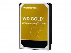 WD-Gold-8TB-SATA-6Gb-s-3.5inch-256MB-cache-7200rpm