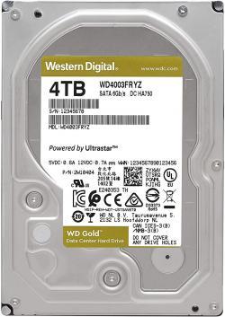 Western-Digital-Gold-4TB-SATA-6Gb-s-3.5inch-256MB-cache