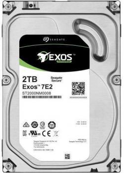 SEAGATE-EXOS-7E8-Enterprise-Capacity-2TB-HDD