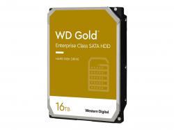 WD-Gold-16TB-HDD-7200rpm-6Gb-s-sATA-512MB-cache-3.5inch