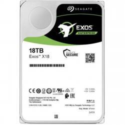 SEAGATE-EXOS-X18-18TB-SATA-7200rpm-256MB-cache-512e-4kn-Helium-Fast-Format-BLK