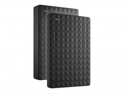 SEAGATE-Expansion-Portable-4TB-HDD-USB3.0-2.5inch-RTL-extern
