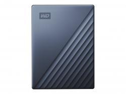 WD-My-Passport-Ultra-4TB-Blue-USB-C-USB3.0-HDD-2.5inch