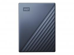 Western-Digital-My-Passport-Ultra-2TB-Blue-USB-C-USB3.0-HDD-2.5inch