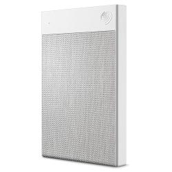 SEAGATE-Backup-Plus-Ultra-Touch-2TB-USB-3.0