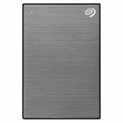 SEAGATE-BackupPlus-Slim-11.7mm-1TB-HDD-USB-3.0