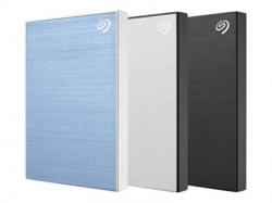 SEAGATE-BackupPlus-Slim-11.7mm-2TB-HDD-USB-3.0