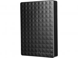 SEAGATE-Expansion-Portable-5TB-HDD-USB3.0-2.5inch-retail-external