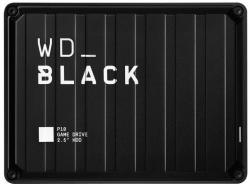 Western-Digital-black-P10-game-drive-2TB-black-USB-3.2-2.5Inch