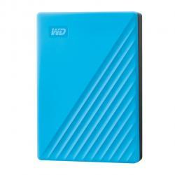 WD-My-Passport-4TB-portable-HDD-USB3.0-USB2.0-compatible-Blue-Retail