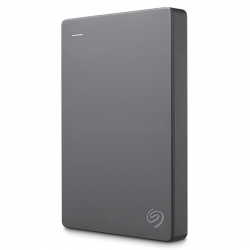 SEAGATE-Basic-Portable-Drive-1TB-HDD-USB-3.0-RTL