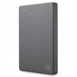 SEAGATE-Basic-Portable-Drive-1TB-HDD-2.5inch-USB-3.0-RTL