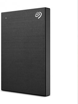 SEAGATE-One-Touch-Potable-1TB-USB-3.0